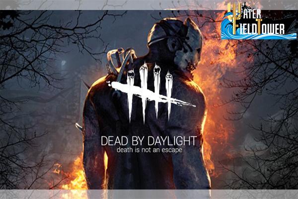 แนะนำฆาตกรตัวหลักอย่าง Trapper ในเกม Dead By Daylight ข้อมูล ความรู้ ข่าวสาร Game ReviewGame Trapper DeadByDaylight