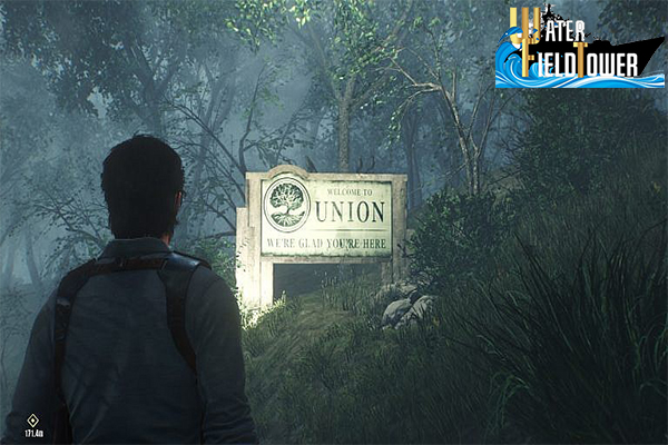The Evil Within 2 ภาคต่อของความสยองขวัญ ข้อมูล ความรู้ ข่าวสาร Game ReviewGame TheEvilWithin2