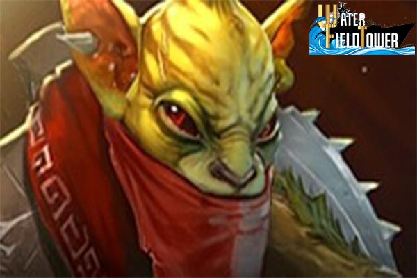 เกมเก่าน่าเล่น Dota แนะนำตัวละครสายคริติคอลน่าเล่น ข้อมูล ความรู้ ข่าวสาร Game ReviewGame Dota ตัวละครสายคริติคอล