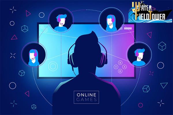 สงสัยไหม? ทำไมเกมออนไลน์บนเว็บถึงได้รับความนิยม ข้อมูล ความรู้ ข่าวสาร Game ReviewGame เกมออนไลน์บนเว็บ