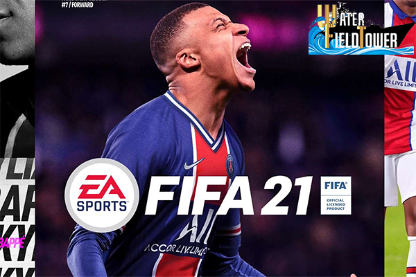 Fifa 2021 เกมฟุตบอลน่าเล่นที่สุดในปีนี้ ข้อมูล ความรู้ ข่าวสาร Game ReviewGame Fifa2021