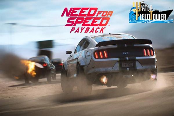 แนะนำเกมแนวแข่งรถสุดมันส์บนมือถือ ข้อมูล ความรู้ ข่าวสาร Game ReviewGame เกมแนวแข่งรถบนมือถือ