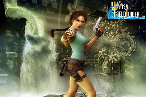 รวมเกมดังที่ถูกนำไปสร้างเป็นหนัง ข้อมูล ความรู้ ข่าวสาร Game ReviewGame เกมที่ถูกนำไปสร้างเป็นหนัง